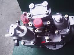 fuel pump cummins diesel engine parts