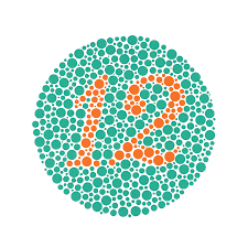 Colour Blind Percentage Flying With Color Blindness U2022 Disciples Of Flight