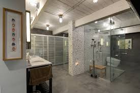 deckenpaneele für badezimmer deckenpaneele verlegen 50 attraktive deckenverkleidungen