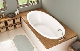 maax pearl whirlpool jet bathtub replacement parts bathtub free