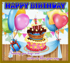 birthday email cards happy birthday email cards free and lovely 19 best
