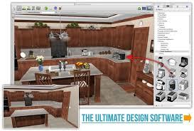 Free Kitchen Design Programs Kitchen Design Software Apartments Design Ideas