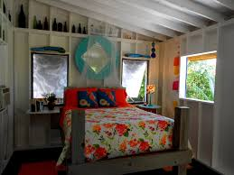 tiny house vacation stay small but live large on eleuthera bahamas