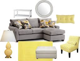 gray and yellow living room ideas contemporary gray yellow living room grey yellow living rooms