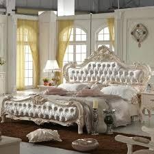 Expensive Bedroom Designs High End Bedroom Furniture Slider Gloss New Brands In