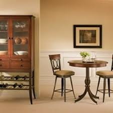 Dining Room Furniture Rochester Ny Dining Furniture Centre Furniture Stores 1455 Jefferson Rd