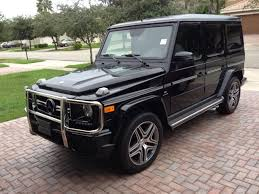 mercedes g class used for sale qatar used 2013 mercedes g class g63 amg 4matic cars buy