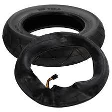 chambre a air scooter 10 pouce x 2 125 pouce pneu et chambre à air pour hoverboard auto