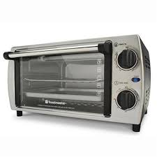 Can You Put Foil In A Toaster Oven Toastmaster Tm 103tr 4 Slice Toaster Oven Walmart Com