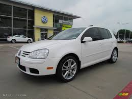 rabbit volkswagen 2007 2007 candy white volkswagen rabbit 4 door 49195302 gtcarlot com