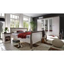 schlafzimmer komplett g nstig kaufen die besten 25 wohnlandschaft günstig kaufen ideen auf
