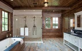 Simple Elegant Bathrooms by 20 Elegant Bathrooms With Corner Showers Designs