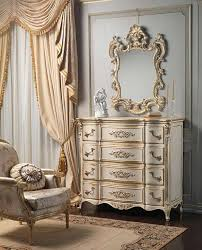 Louis Bedroom Furniture Why You Should Opt For Classic Bedroom Furniture Blogbeen