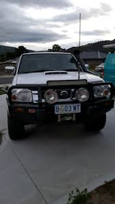 Tjm Awning Price Arb Awning 2 5 Gumtree Australia Free Local Classifieds