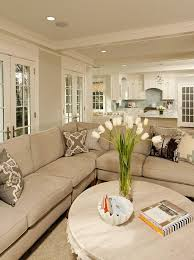 Paint Ideas For Open Living Room And Kitchen Best 25 Kitchen Family Rooms Ideas On Pinterest Open Family