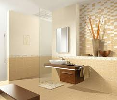 tiles design for bathroom bathroom tiles and bathroom ideas 70 cool ideas which in small