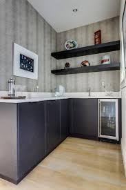 kitchen design concepts outdoor living u0026 utility spaces kitchen design concepts