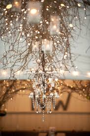 Party Chandelier Decoration by 207 Best Chandeliers Images On Pinterest Crystal Chandeliers