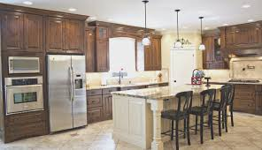kitchen cabinets el paso kitchen cool kitchen cabinets el paso tx home style tips interior