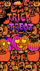 halloween wallpaper pattern 446 best halloween 1 wallpaper images on pinterest halloween