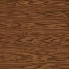 Wilsonart Laminate Flooring Reviews Wilsonart English Oak Fine Grain Finish 5 Ft X 12 Ft Countertop