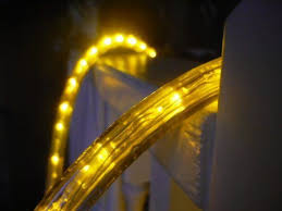 Christmas Rope Light Decorations Uk by 205 Best Commercial Led Lights Images On Pinterest Carbon