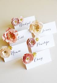 Names And Images Of Flowers - 25 best flower names ideas on pinterest green wedding flower