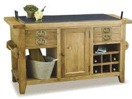 Kitchen Island Made From Reclaimed Wood by Furniture Super Elegant Kitchen Island Ideas Charming Kitchen