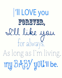 Quotes On Home Design by Love Quotes For Baby Boy First Baby Boy Quotes Quotesgram Love My
