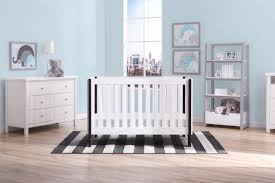 Convertible Crib Reviews by Simplicity Convertible Crib 25 Best 4 In 1 Crib Ideas On