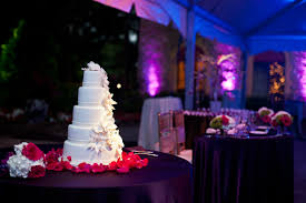 cheap wedding venues in miami wedding venue top miami wedding venues cheap for wedding