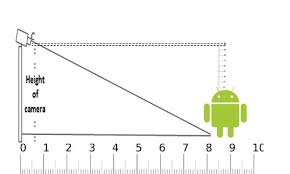 measure apk smart distance height measure apk free lifestyle app