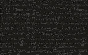 Blueprint Math by Math Wallpaper Hd Wallpapersafari
