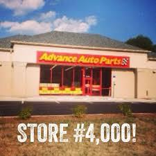19 best advance auto parts stores images on cars