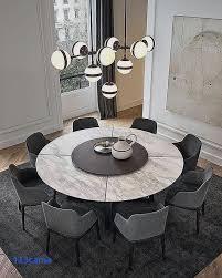 cuisine blanche ouverte sur salon table de cuisine pour les salle a manger moderne cuisine