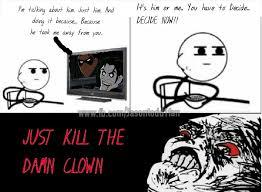 Meme Jason - jason todd meme by jasontodd1fan on deviantart