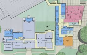 white house floor plan east wing floor plan white house home design and style