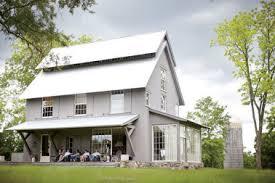 farm home plans 16 modern farmhouse floor plans 29414 canton modern farmhouse