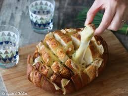 cuisine au fromage apéritif au fromage à raclette la cuisine d adeline