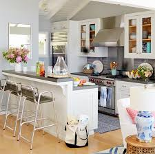 Small White Kitchen Ideas 131 Best Kitchen Remodel Images On Pinterest Cook Diy Hood