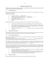 research design thesis example what is an essay thesis good synthesis essay topics with thesis