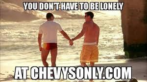 Chevy Sucks Memes - i am riting the description chevy sucks boo moto memes