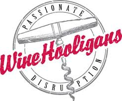 Trellis Wine Wine Hooligans Appoints Trellis Wine Group For National Account Sales