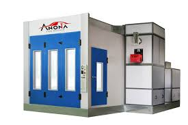 spray paint booth automobile paint booths tyre changers spray paint booth infrared