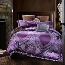 King Cotton Duvet Cover 39 Best Luxury Duvet Cover Bedding Sets Images On Pinterest