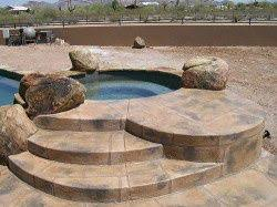 how to get your pool deck repaired prolzooropov1982 pinterest