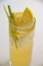 martini sapphire gin time sapphire east martini lemongrass elderflower collins