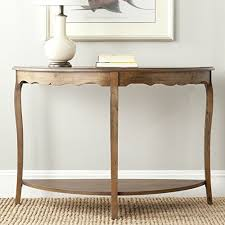 Safavieh Console Table Safavieh U2013 Console Table