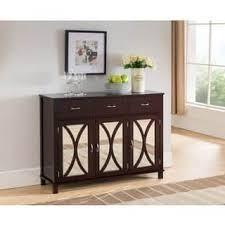 Wooden Console Table Wood Console Tables Shop The Best Deals For Nov 2017