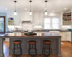 2017 kitchen island lighting trends interior design